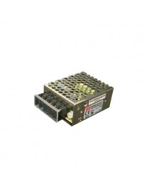 ALIMENTATORE SWITCHING 12,5V 1.3A