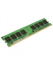 DDR3 KINGSTON 8GB 1333mhz - KVR1333D3N9/8GB CL9