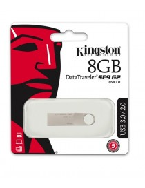 FLAH DRIVE KINGSTON USB3 8GB DTSE9G2