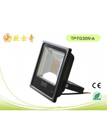 FLOOD LIGHT SMD 30W 3500K