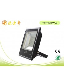 FLOOD LIGHT SMD 50W 6000K