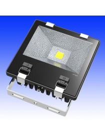 FLOOD LIGHT SMD 70W 4500K