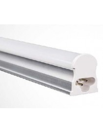 LED TUBE T5 9W 60CM ECO-LIGHT 3000K