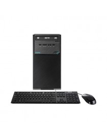 PC Asus MT d320mt-i361000590 i3-6100 4gb 1tb dvd tasiera+mouse no s.o.