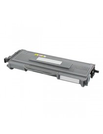 TN-2120 TONER RIGENERATO BROTHER NERO
