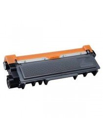 TN-2320 TONER RIGENERATO BROTHER NERO