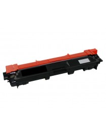 TN-241BK  TONER RIGENERATO BROTHER NERO