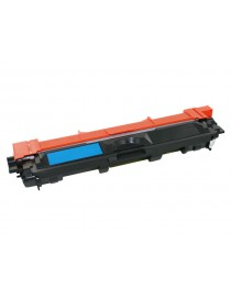 TN-245C  TONER RIGENERATO BROTHER CIANO