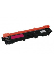 TN-245M  TONER RIGENERATO BROTHER MAGENTA
