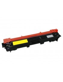 TN-245Y TONER RIGENERATO BROTHER GIALLO