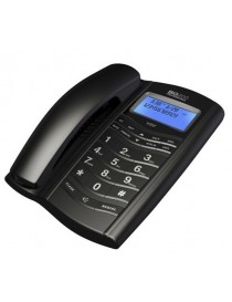 TTM BIG200 BIG BUTTON PHONE PROFESSIONAL