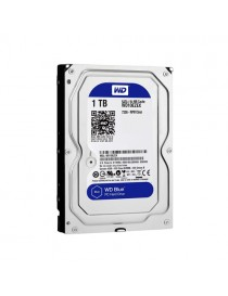 HARD DISK 1 TB SERIE BLUE WESTERN DIGITAL