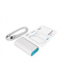 BATTERIA PORTATILE POWER-BANK TP-LINK TL-PB5200