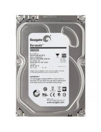 HD SEAGATE BARRACUDA SATA3 3TB 3.5 ST3000DM001