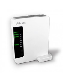 CAMROUTER ATLANTIS A02-CR300 3G WIRELESS N ADSL+