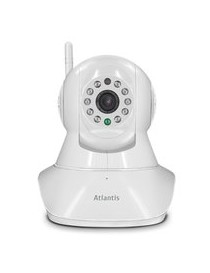 VIDEOCAMERA ATLANTIS A14-PC7000-MT1 MOTOR 7000