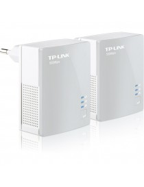 ADATTATORE POWERLINE TP-LINK TL-PA4010KIT
